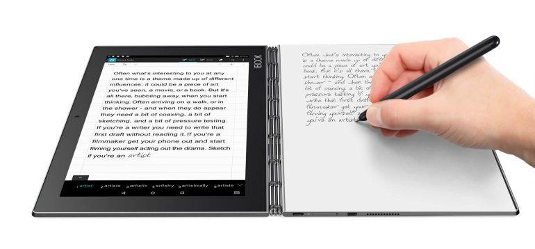Lenovo-Yoga-Book-1