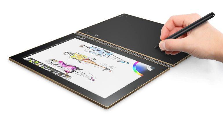 Lenovo-Yoga-Book-5