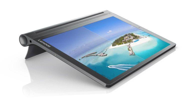 Lenovo-Yoga-Tab-3-Plus-1