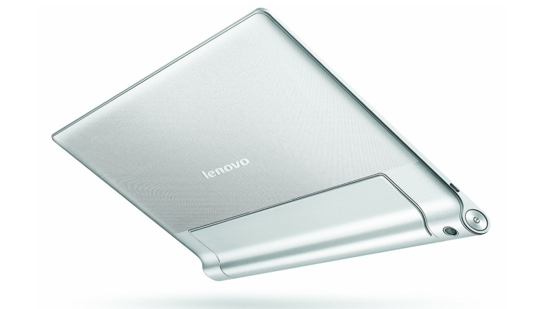 Lenovo Yoga Tablet HD 10 1 770x440 Lenovo Yoga tablet launches 10 HD + display with Full HD