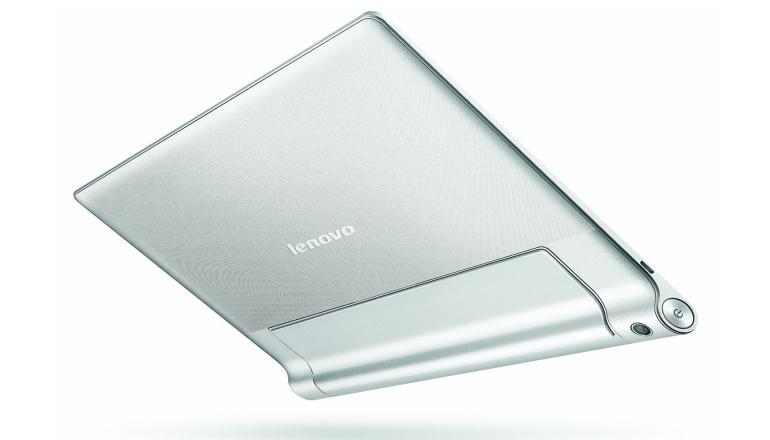Lenovo-Yoga-Tablet-10-HD-1