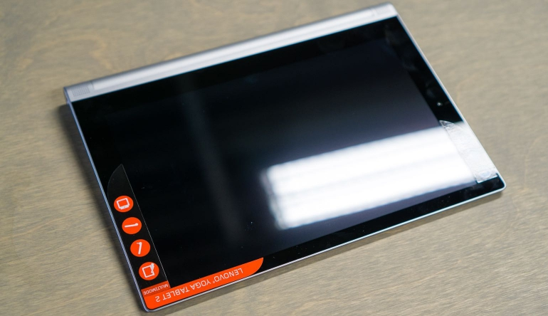 Lenovo-Yoga-Tablet-2-10-review-design-2