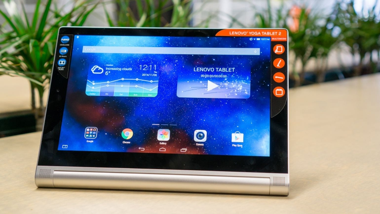 Lenovo-Yoga-Tablet-2-10-review-display