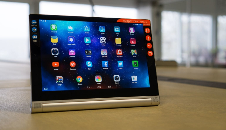 Lenovo-Yoga-Tablet-2-10-review-software-2