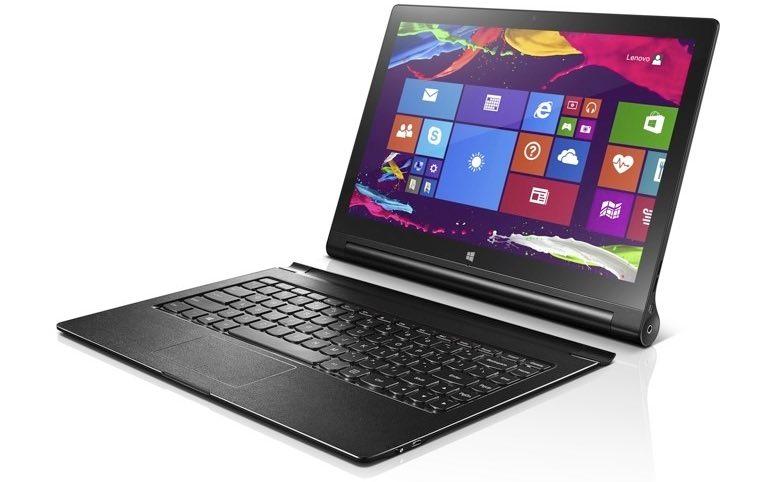 Lenovo-Yoga-Tablet-2-13