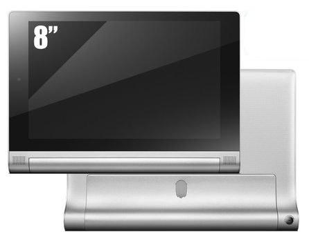 Lenovo-Yoga-Tablet-2-8