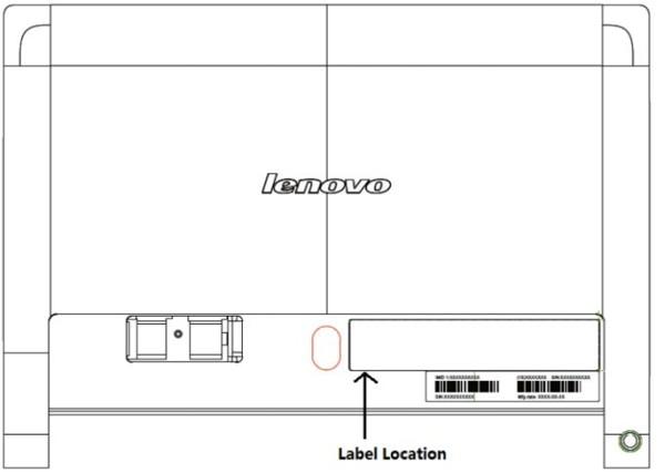 Lenovo-Yoga-Tablet-2-FCC