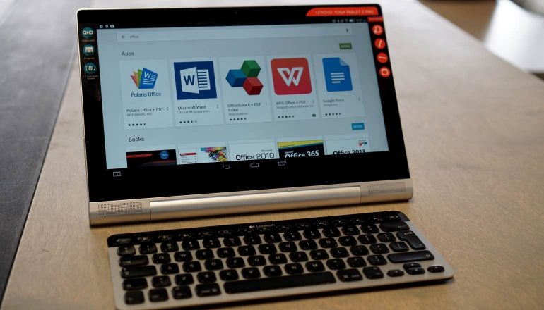 Lenovo-Yoga-Tablet-2-Pro-review-feature