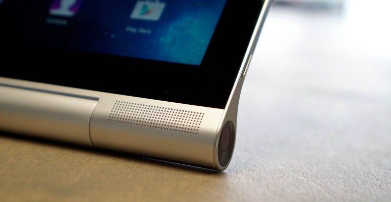 Lenovo-Yoga-Tablet-2-Pro-review-speakers