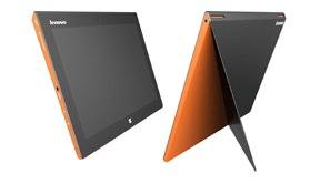 Lenovo-folder-pad-tablet-2