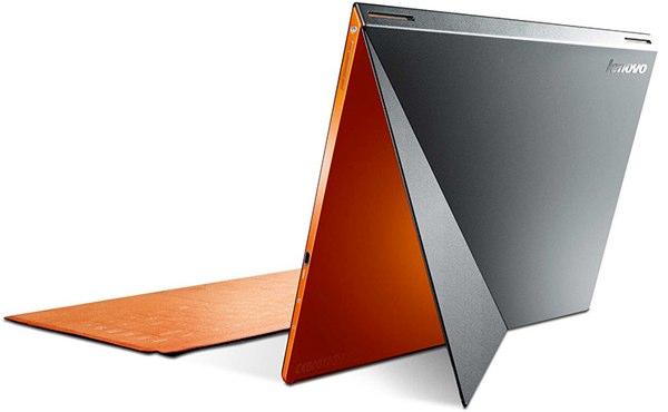 Lenovo-folder-pad-tablet