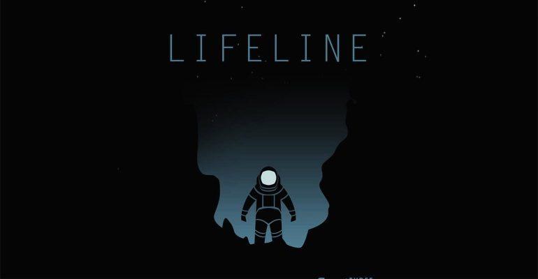 Lifeline app