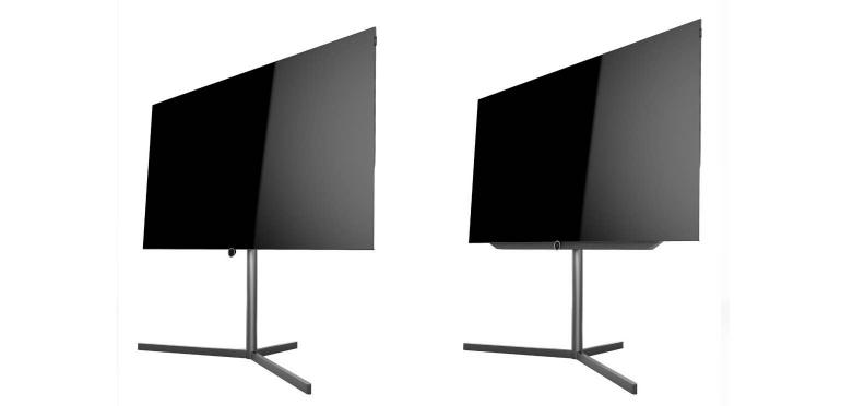 Loewe-bild-7-oled-tv-1