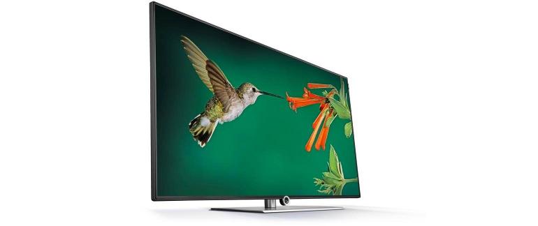 Loewe-one-tv-1