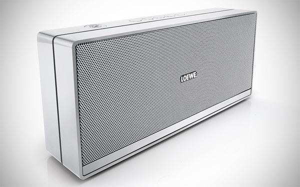 Loewe-speaker-2go-2