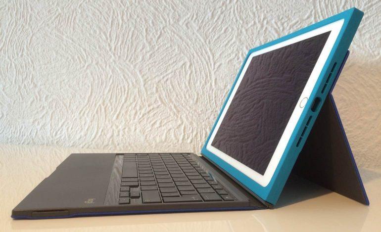 Logi-Blok-keyboard-1