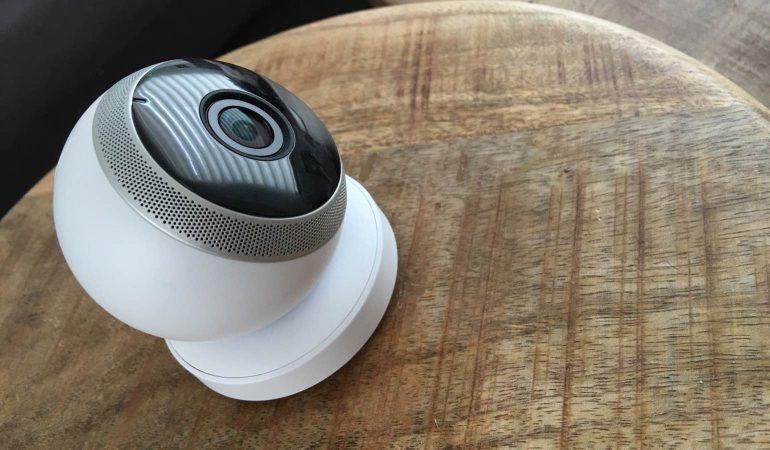 Logi-Circle-review-7
