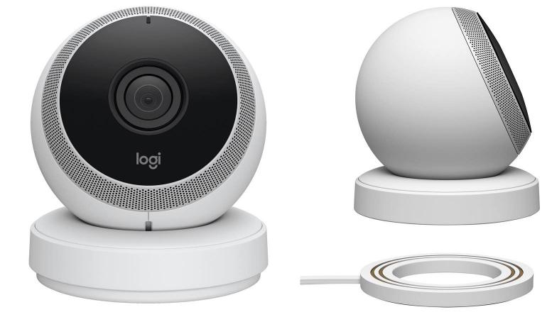 Logi-Circle-review