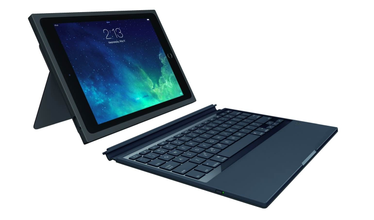 Logi-blok-keyboard