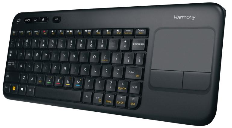 Logitech-Harmony-Smart-keyboard-2