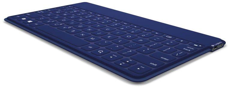 Logitech-Keys-To-Go-Windows-Android-1