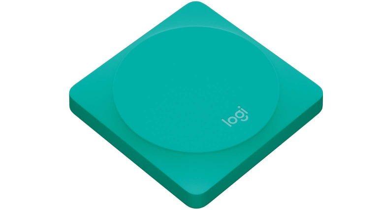 logitech-pop-home-switch-1