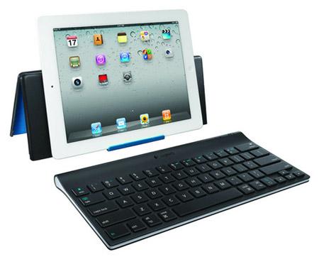 Pro Media Android 7 inch Quad Core Tablet met toetsenbord kopen XKopen - Alle premiums