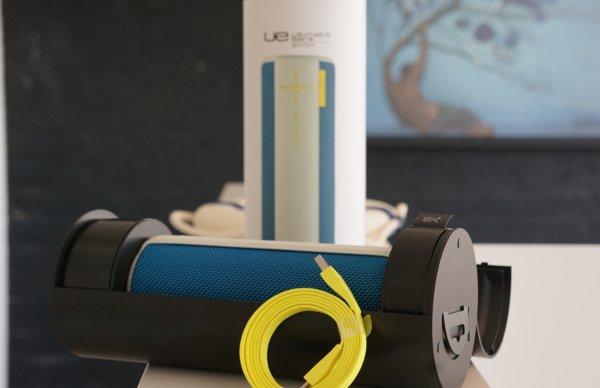 Logitech-UE-Boom-verpakking
