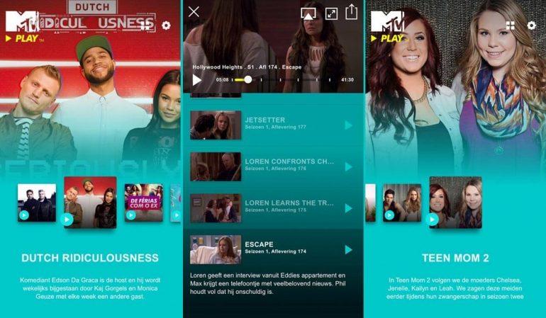 De beste nieuwe apps voor je tablet en smartphone #61 | Tablets Magazine
