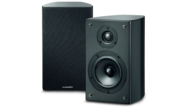 Marantz-LS502-speakers