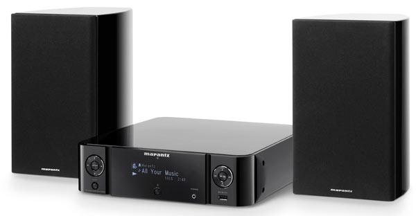 Marantz-M-CR510-black-with_speakers