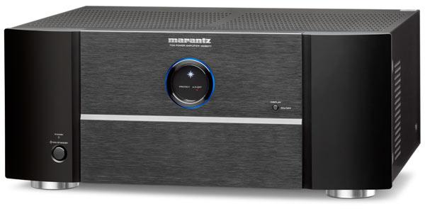 Marantz-MM8801