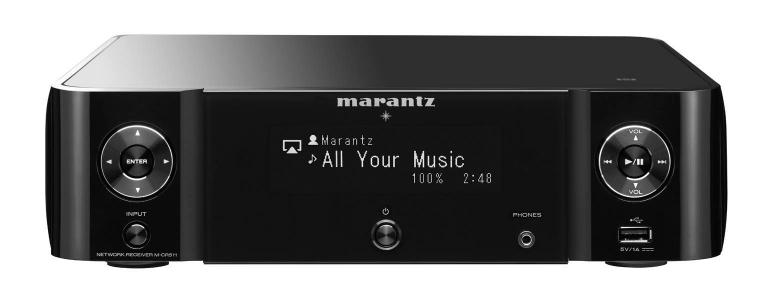 Marantz-Melody-Stream
