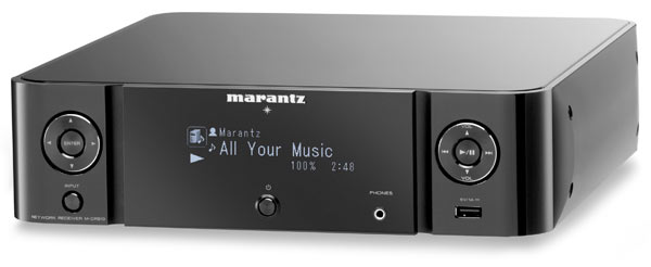 Marantz-Melody-Stream-M-CR510