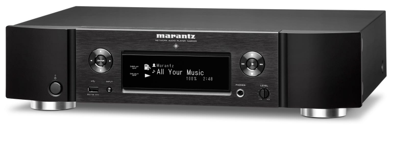 Marantz-NA6005-2