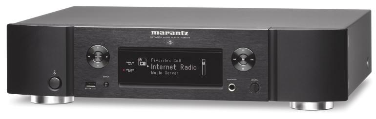 Marantz-NA8005-2