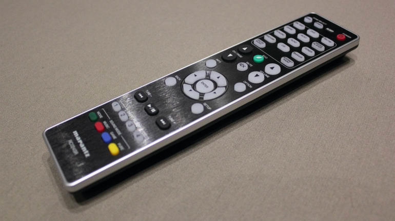 marantz-nr1607-review-remote