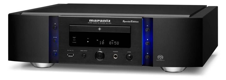 Marantz-PM-14S1 en SA-14S1-1