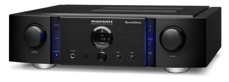 Marantz-PM-14S1 en SA-14S1-2