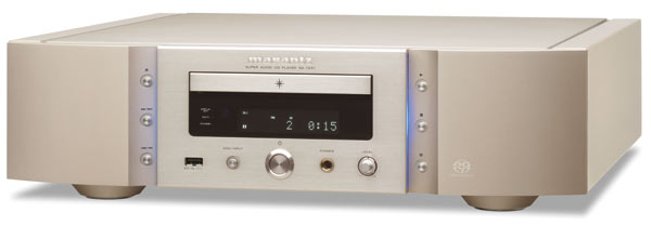 Marantz-SA-14S1