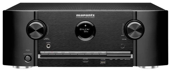 Marantz-SR5008-receiver