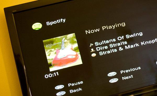 Marantz-SR6008-Spotify
