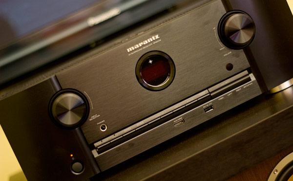 Marantz-SR6008-review-2