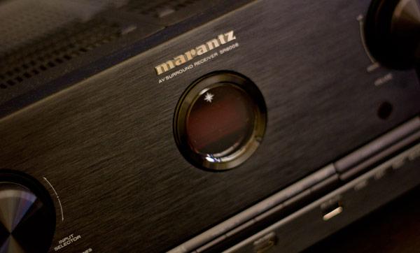 Marantz-SR6008-review-3