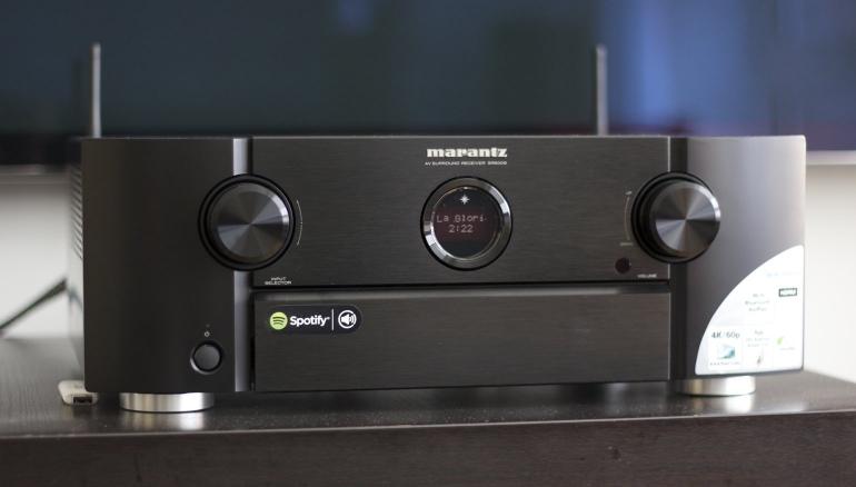 Marantz-SR6009-review-feature