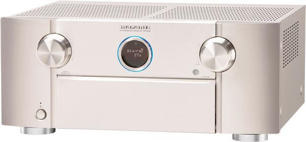 Marantz-SR7008-2-receiver