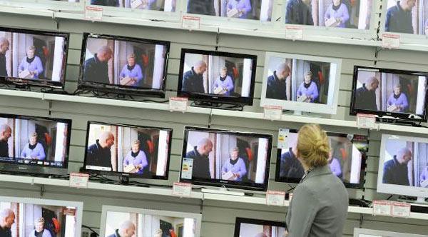 Media-Markt-tv
