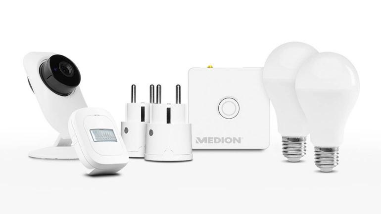 Medion-smart-home-sets-1