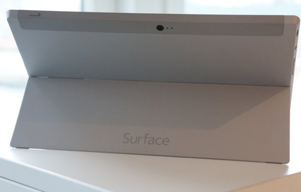 Microsoft-Surface-2-design-review