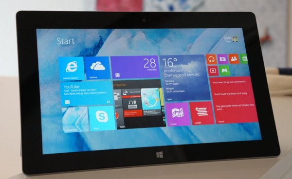 Microsoft-Surface-2-display-review